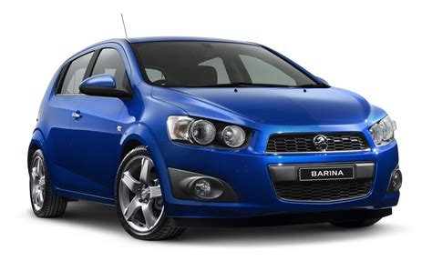 holden hatchback melbourne 2011 all new holden barina is australian speak