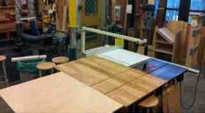 vancouver woodworks pdf woodworking supplies vancouver plans free