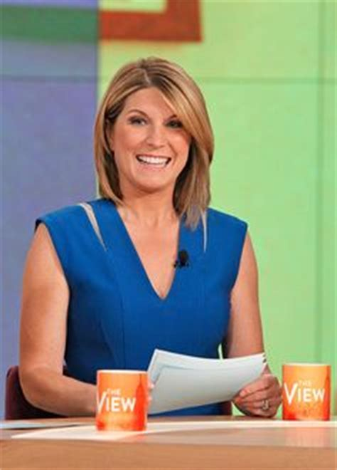 the view niccole wallace hair extensions nicolle wallace nicolle wallace hairstyles pinterest