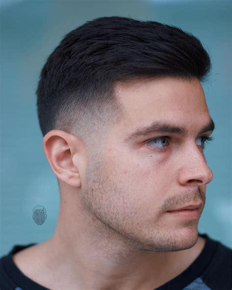 latest 20 short hairstyles for men mens hairstyles 2018 short hairstyles for men 2018 short hairstyle haircuts