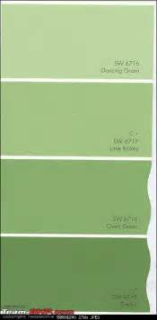 Pottery Barn Sherwin Williams Colors Sherwin Williams Green Paint Colors Memes