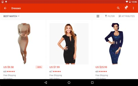 aliexpress shopping aliexpress shopping app 5 0 0 android apk free download