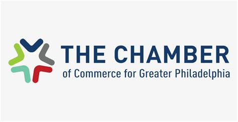 Greater Philadelphia Office by Community Partners Greater Philadelphia Office