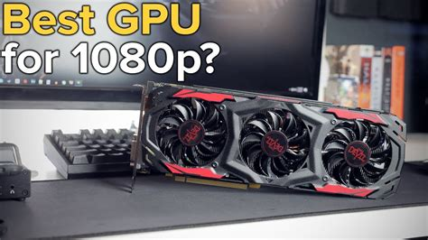 best radeon graphics card best graphics card for 1080p amd radeon r9 380x review