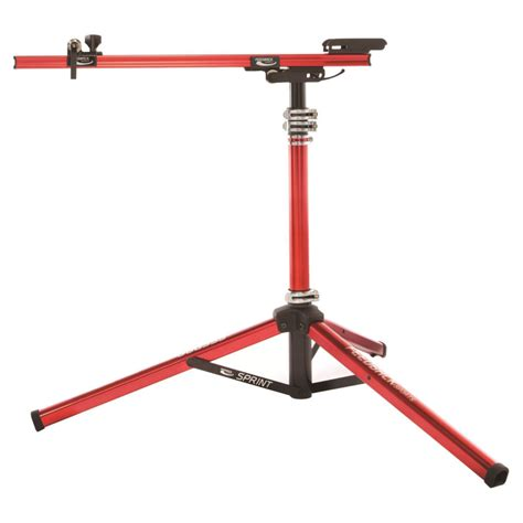7 Pros Of One Stands by Bike Work Stand Shop For Cheap Cycling And Save