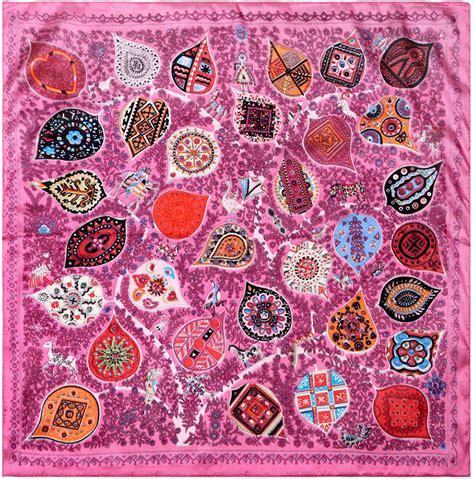 Mini Scraf Square Bandana Dll buy wholesale mini bandana from china mini bandana