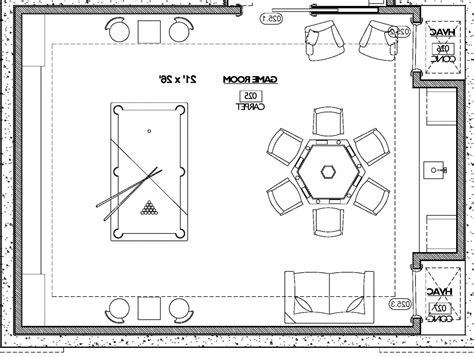 room design floor plan 2018 room floor plans ideas images homeall home floor plan design 2018