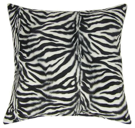 zebra couch pillows zebra print throw pillow toss pillows couch pillows sale