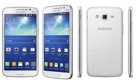 Dibawah 500 Ribu how to reset samsung galaxy grand 2