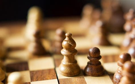wallpaper game chess chess full hd wallpaper and background image 1920x1200
