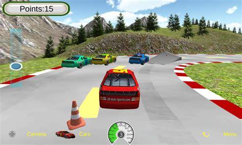 car racing games  apk ououiouiouo