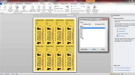 raffle ticket template recent screnshoots diy printable custom