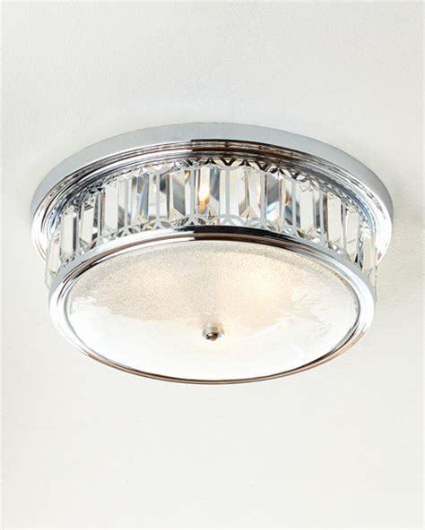 3 light ceiling mount fixture silvery 3 light flush mount ceiling fixture