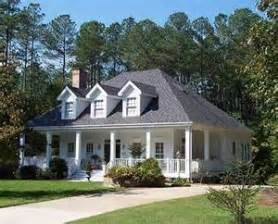 Southern Home Design Low Country Designs With Dormer Hip Roof Yahoo Image