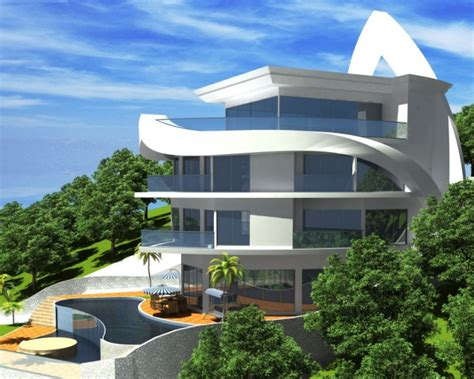 boat house sale boat house for sale in alanya 6 bedrooms