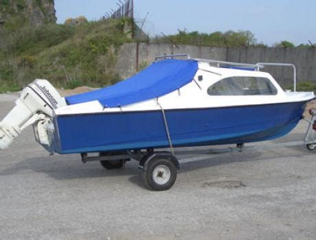 boat cover prices nauticover cornwall price list for boat covers