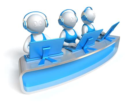 it help desk services does your it service desk support you lucalu technik