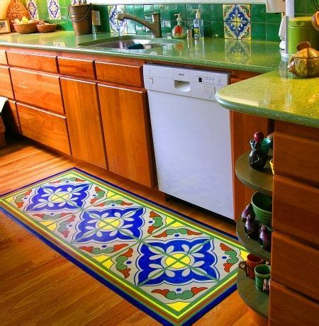 15 best painted floor mats images on painted