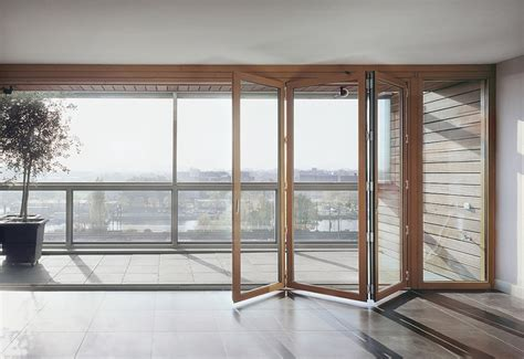 110 Best Doors Images On Pinterest Bi Folding Doors Exterior