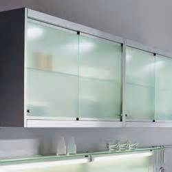 Kitchen Cabinet Sliding Doors by Make Cabinets With Sliding Doors Cabinet Doors