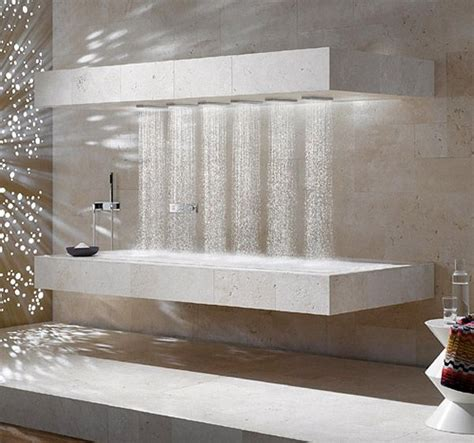 cool bathroom designs 25 cool shower designs that will leave you craving for more
