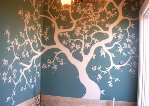 wall murals of trees 25 best ideas about tree wall murals on wall murals wall murals bedroom and forest
