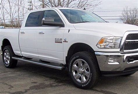 Cherry Hill Jeep Dodge And Chrysler Cherry Hill Dodge Chrysler Jeep Ram Car Dealers Cherry