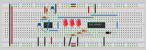 how you spell capacitor how do spell capacitor 28 images barbosa and leal devices info and replication details page