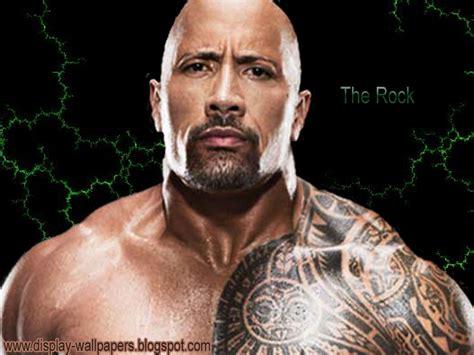 rock tattoo hd chota bheem hd wallpapers tattoo design bild