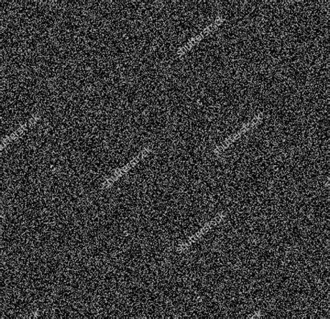 asfalt pattern psd 40 vector texture designs psd png vector eps format
