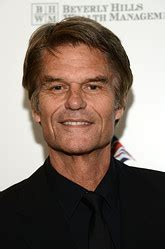 harry hamlin reveals what he thinks about the lisa rinna mad men actor harry hamlin reveals secrets at the wsj