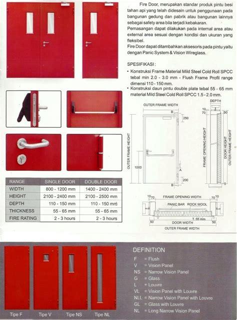 Lu Emergency Merk Apa daftar harga jual penjual supplier ukuran spesifikasi