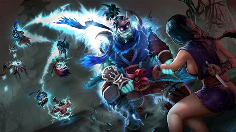 dota 2 wallpaper storm spirit dota 2 storm spirit desktop wallpaper dota 2 wallpapers