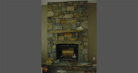 Pine Cones For Fireplace by Pine Cones For Burning In Fireplace Cityzens