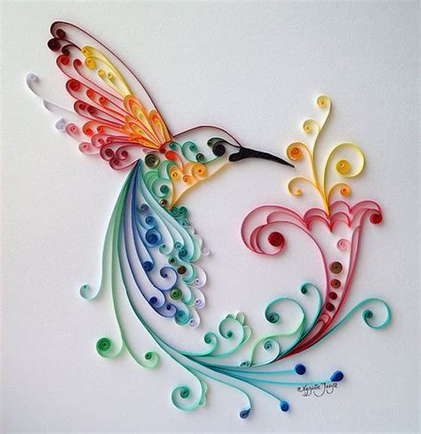 Quilling Paper - 17 best ideas about paper quilling on