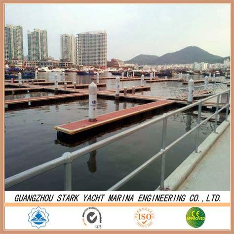 buy a aluminum boat my free boat plans aluminum deck pontoon boat