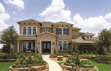 Custom Home Builders Katy Tx Home Review Luxury Homes In Katy Tx