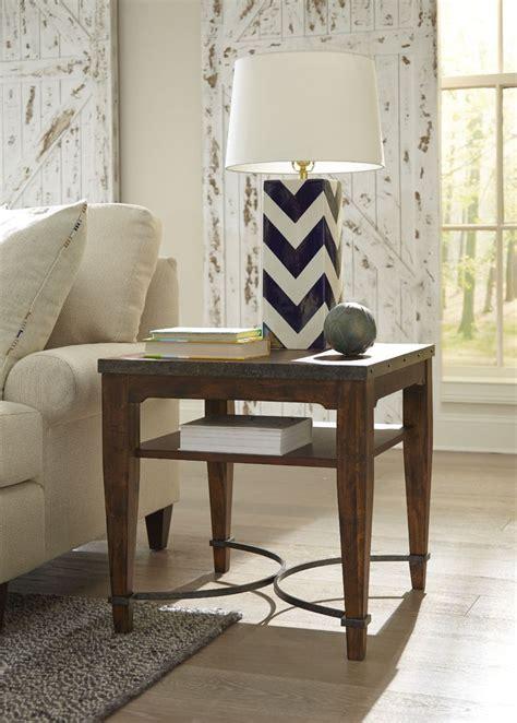 pin by trisha ellison on house ideas pinterest trisha yearwood living room ginkgo end table trisha
