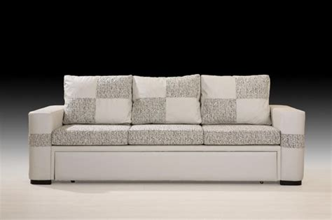 how to pick a couch how to choose your next modern sofa interior design