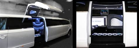 Jet Door by Jet Door Limo Hire Perth 10 Seater 16 Seater Limos