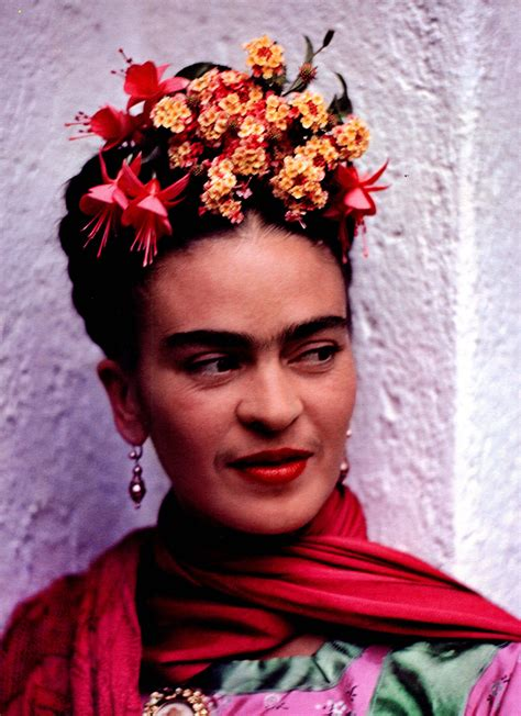 firda pink frida and friends the and times of frida kahlo