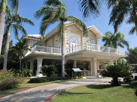Square Meter by Puntacana Resort And Club Wikipedia