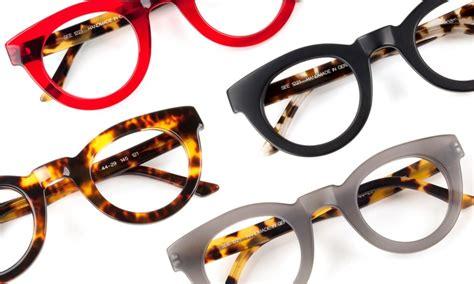 eyeglasses see eyewear groupon