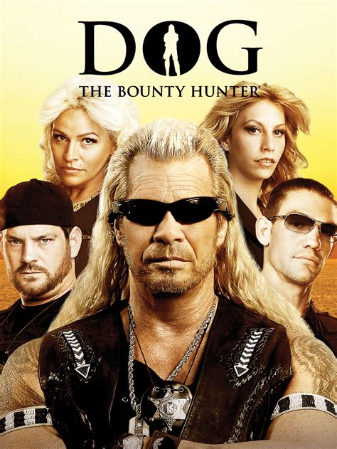 the bounty episodes the bounty tv listings tv schedule and episode guide tvguide