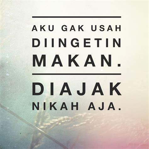 quotes lucu film indonesia 72 best lucu ini images on pinterest quotes indonesia