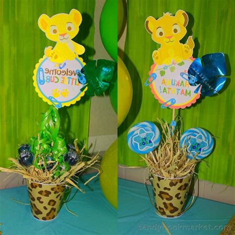 King Baby Shower Decoration Ideas by King Baby Shower Decorations Jpg S