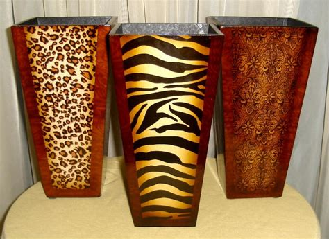 animal print centerpieces animal print centerpieces yes baby