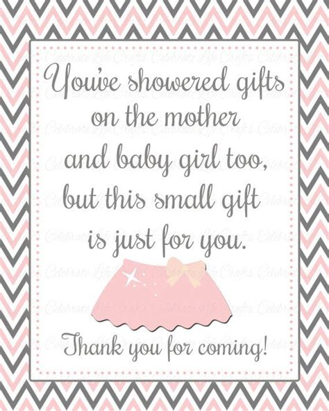 Second Baby Shower Etiquette by Peachy Design Ideas Second Baby Shower Etiquette Best 25