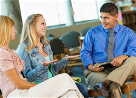 oregon school counselor association master s degree in school counseling oregon george fox