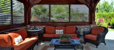Backyard Covered Patio Ideas » Ideas Home Design